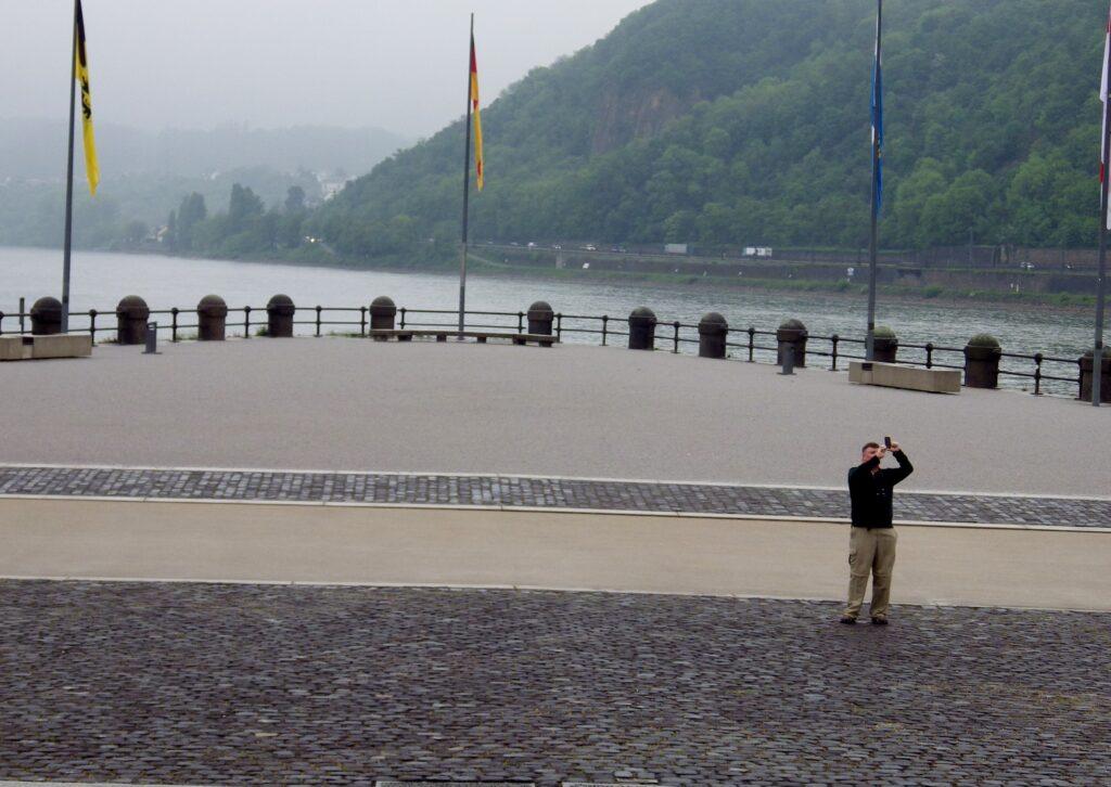 Viking River Cruise preplanning